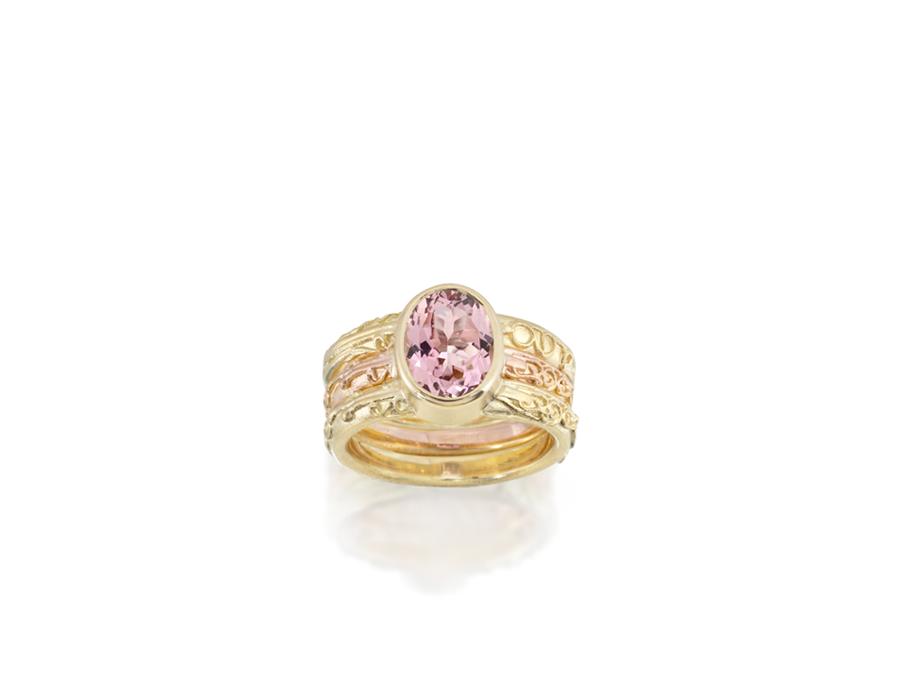 Essence-Ring@2x