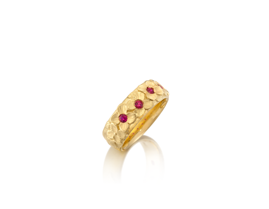Florescence-Ring@2x