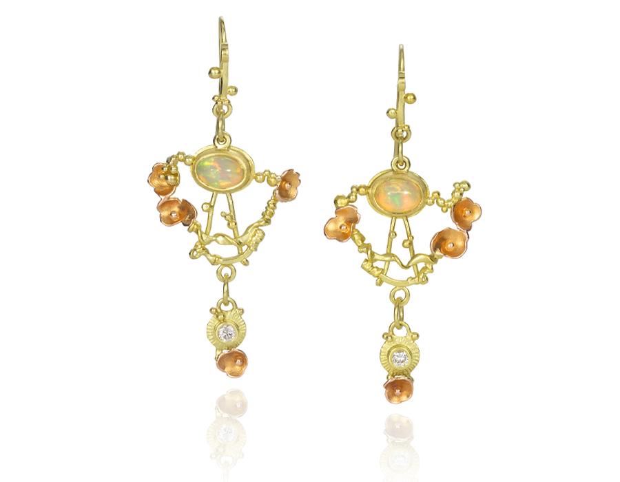 For-the-Forest-Earrings-v2